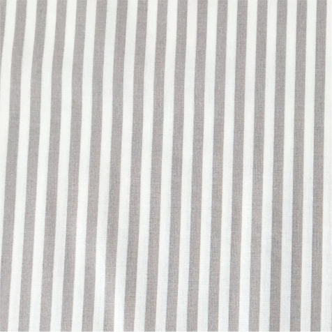 Taupe Stripes