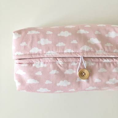 Wipes Bag [NEW]